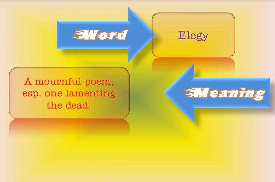 talandlink • Blog Archive • Mnemonic dictionary for gre pdf