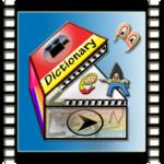 Mnemonic Dictionary