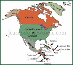 First Cobalt Company - Creating a North American Cobalt ...