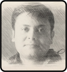 Arun Rawat