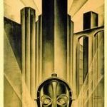 Metropolis | Fritz Lang