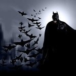 Batman Facts Featured