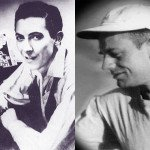 Bob Kane and Bill Finger