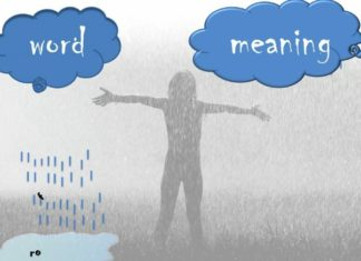 refrain meaning
