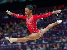 2012 London Olympics Major Events Featured I