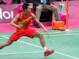 2012 London Olympics Major Events Featured II