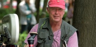 Tony Scott Facts Featured