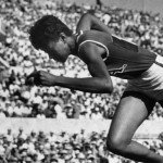 Wilma Rudolph Facts Featured Image