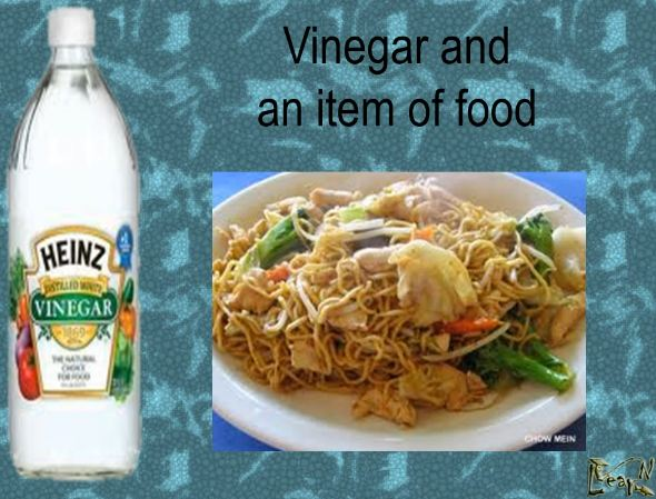 Viand Meaning