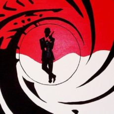 007 Interesting Facts About James Bond