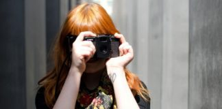 Lomography Facts Featured