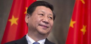 Xi Jinping Facts Featured