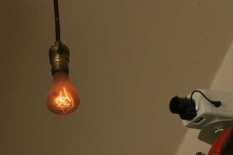 The Centennial Light and the Light Bulb Conspiracy