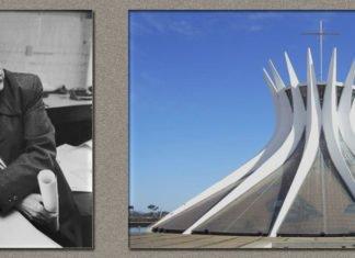 Oscar Niemeyer Facts Featured