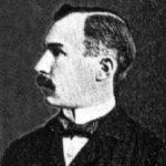 A.A - Chaillet