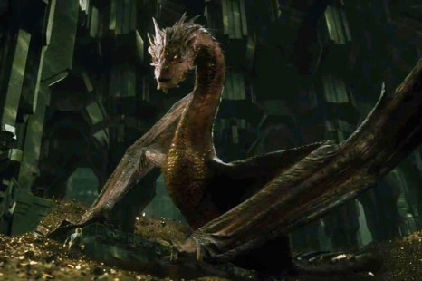 The Hobbit | 10 Facts About The Novel And The Films