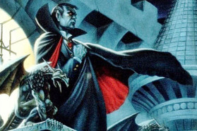 Dracula | 10 Interesting Facts On The Legendary Character