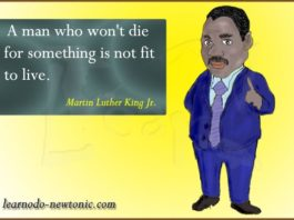 """""""A man who won't die..."""" 