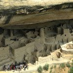 Mesa Verde Facts Featured