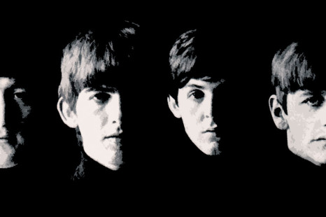 The Beatles | 10 Facts About The Greatest Rock Band Ever