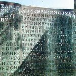 Kryptos Cipher Featured Image