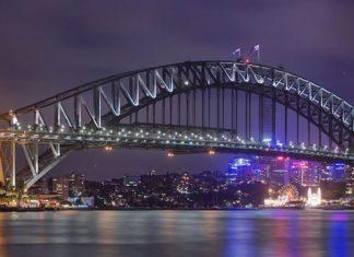 10 Famous Bridges Featured Image
