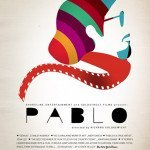 10 best posters 2012 - Pablo