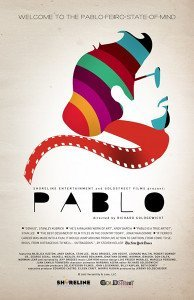 10 best posters 2012 - Pablo