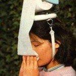 Weird Inventions #1