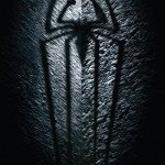 10 best movie posters 2012 - amazing spiderman