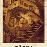 cabin_in_the_woods poster