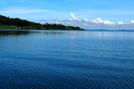 10 Largest Lakes In The World And Facts About Them