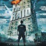 Raid : The Redemption