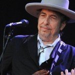 Best Bob Dylan Songs Featured