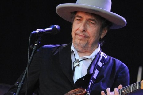 The 10 Greatest Songs of Iconic Musician Bob Dylan