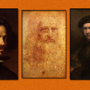 10 Greatest Painters Ever And Their Masterpieces