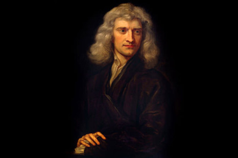 the extraordinary contributions of sir isaac newton Newton, sir isaac (1642-1727), english , newton's work combined the contributions of copernicus, kepler never at rest: a biography of isaac newton.