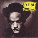 Losing My Religion – R.E.M