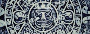 Mayan Calendar Featured