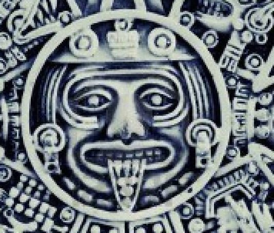 Mayan Calendar Featured