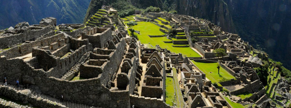 Machu Picchu Interesting Facts On The City Of The Incas - 10 little known cool facts about machu picchu
