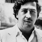 Pablo Escobar - Interesting Facts