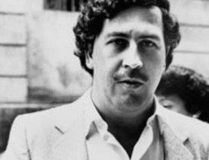 Pablo Escobar - Interesting Facts