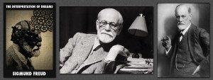 Sigmund Freud Facts Featured
