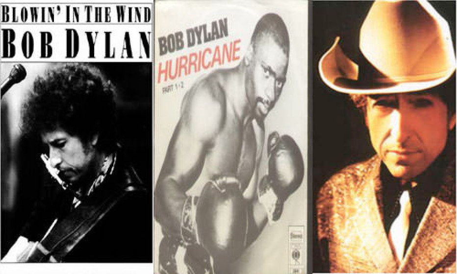 Top 10 bob dylan songs of all time learnodo newtonic for Greatest house tracks of all time
