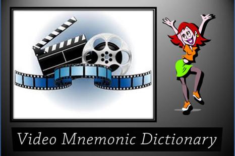 Cache Dictionary Video | 5+ cache sentences