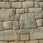 The Ashlar technique