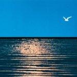 Three Landscapes by Roy Lichtenstein