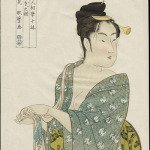 10 Famous Japanese Artists And Their Masterpieces | Learnodo