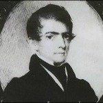 Charles Dickinson